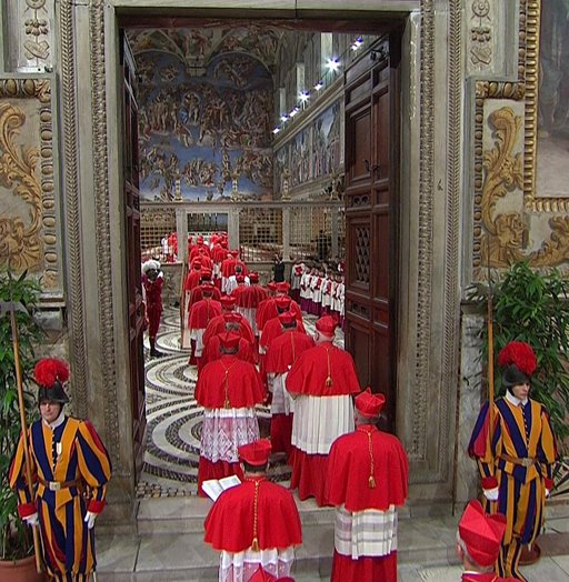 2013-03-12T155906Z_1659475366_LR2E93C18E8WZ_RTRMADP_3_POPE-SUCCESSION