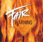 fair_warning1