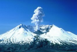 PUBLIC-DOMAIN-MSH82_st_helens_plume_from_harrys_ridge_05-19-82